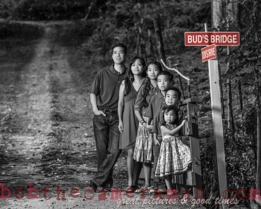 IMG_1552-Yamamura Family portrait-Maunawili-Koolau-Oahu-October 2013-Edit-Edit-2