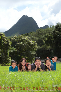 IMG_1898-Yamamura Family portrait-Maunawili-Koolau-Oahu-October 2013-Edit-2-Edit