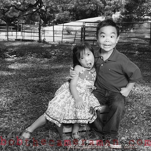 IMG_6568-Yamamura Family portrait-Maunawili-Koolau-Oahu-October 2013-Edit-3