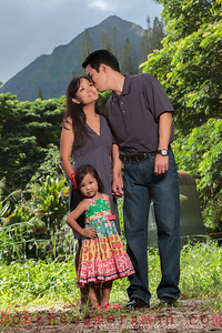 IMG_1814-Yamamura Family portrait-Maunawili-Koolau-Oahu-October 2013-Edit
