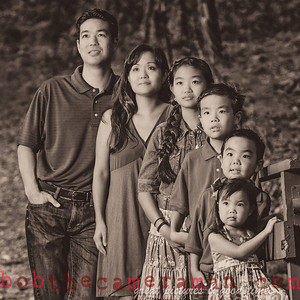 IMG_1552-Yamamura Family portrait-Maunawili-Koolau-Oahu-October 2013-Edit-Edit-Edit