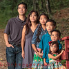 IMG_1552-Yamamura Family portrait-Maunawili-Koolau-Oahu-October 2013-Edit-Edit
