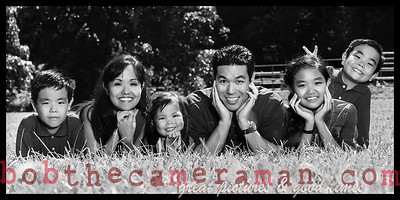 IMG_1898-Yamamura Family portrait-Maunawili-Koolau-Oahu-October 2013-Edit-2-Edit-Edit