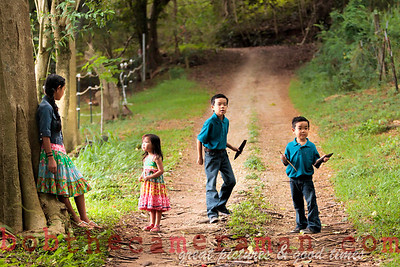 IMG_1581-Yamamura Family portrait-Maunawili-Koolau-Oahu-October 2013-Edit