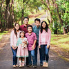 H08A0387-Yamamura Family portrait-Aiea Loop Trail-Hawaii-November 2018-Edit-Edit-3