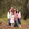 H08A0327-Yamamura Family portrait-Aiea Loop Trail-Hawaii-November 2018-Edit