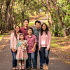 H08A0385-Yamamura Family portrait-Aiea Loop Trail-Hawaii-November 2018-Edit