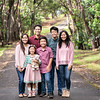 H08A0387-Yamamura Family portrait-Aiea Loop Trail-Hawaii-November 2018-Edit