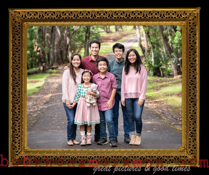 H08A0387-Yamamura Family portrait-Aiea Loop Trail-Hawaii-November 2018-Edit-Edit