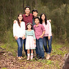 H08A0323-Yamamura Family portrait-Aiea Loop Trail-Hawaii-November 2018-Edit