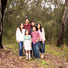 H08A0321-Yamamura Family portrait-Aiea Loop Trail-Hawaii-November 2018-Edit