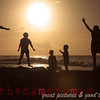 IMG_6893-Yoon family portrait-Sunset Beach-North Shore-Oahu-Hawaii-October 2014