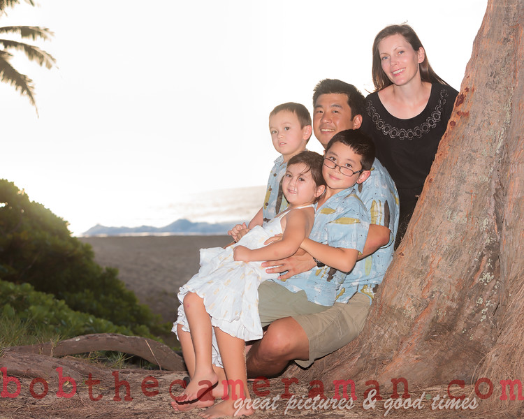 IMG_6710-Yoon family portrait-Sunset Beach-North Shore-Oahu-Hawaii-October 2014-Edit