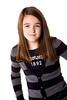 Kerrie Kids 09