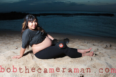 IMG_2965-Carla Angel Maternity Portrait-Ko Olina-Oahu-Hawaii-March 2011-Edit-2