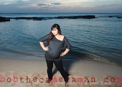 IMG_2932-Carla Angel Maternity Portrait-Ko Olina-Oahu-Hawaii-March 2011