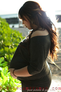 IMG_2838-Carla Angel Maternity Portrait-Ko Olina-Oahu-Hawaii-March 2011