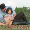 IMG_1441-Angel-Mark-Caleb-Baby-maternity-West Loch Community Shoreline Park-Oahu-October 2013-2