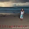 IMG_7611-Karla-17 weeks-maternity portrait on the beach-Rockpiles-Oahu-Hawaii-March 2014