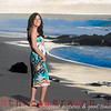 0M2Q8627-Karla-17 weeks-maternity portrait on the beach-Rockpiles-Oahu-Hawaii-March 2014-Edit-Edit-2