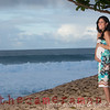 0M2Q8621-Karla-17 weeks-maternity portrait on the beach-Rockpiles-Oahu-Hawaii-March 2014