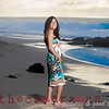 0M2Q8627-Karla-17 weeks-maternity portrait on the beach-Rockpiles-Oahu-Hawaii-March 2014-Edit-Edit