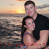 0M2Q1957-Jack and Molly newlywed portrait-Rockpiles-North Shore-Oahu-Hawaii-August 2014