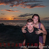 0M2Q1970-Jack and Molly newlywed portrait-Rockpiles-North Shore-Oahu-Hawaii-August 2014
