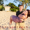 0M2Q1823-Jack and Molly newlywed portrait-Rockpiles-North Shore-Oahu-Hawaii-August 2014