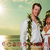 IMG_5211-Jim and Esther Ford-Newlywed Portrait-Disney Aulani Resort-Ko Olina-Oahu-Hawaii-January 2013-Edit-3