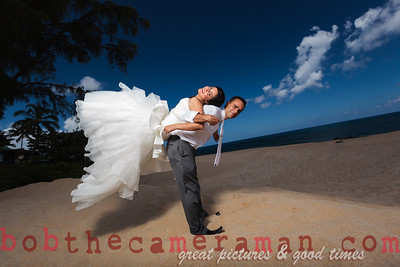 IMG_4362-Roozbeh and Ameneh honeymoon photo session-Shark's Cove-Bonzai Beach-North Shore-Oahu-August 2012