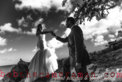IMG_4320-Roozbeh and Ameneh honeymoon photo session-Shark's Cove-Bonzai Beach-North Shore-Oahu-August 2012-Edit