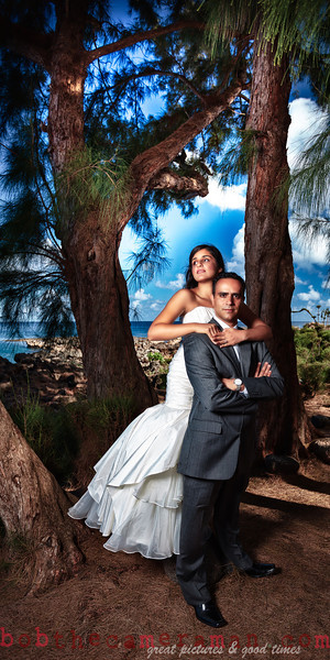 IMG_4265-Roozbeh and Ameneh honeymoon photo session-Shark's Cove-Bonzai Beach-North Shore-Oahu-August 2012-Edit