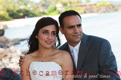 IMG_4659-Roozbeh and Ameneh honeymoon photo session-Shark's Cove-Bonzai Beach-North Shore-Oahu-August 2012