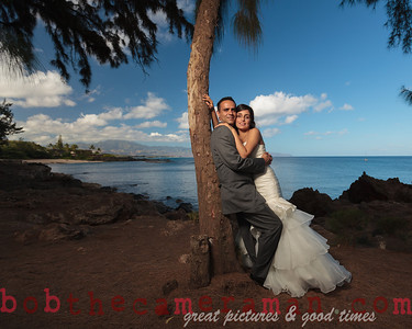 IMG_4275-Roozbeh and Ameneh honeymoon photo session-Shark's Cove-Bonzai Beach-North Shore-Oahu-August 2012