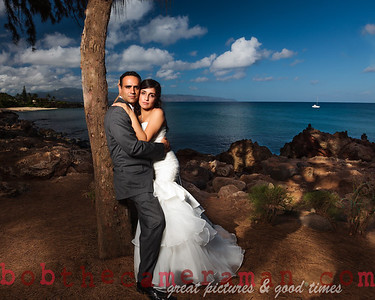 IMG_4285-Roozbeh and Ameneh honeymoon photo session-Shark's Cove-Bonzai Beach-North Shore-Oahu-August 2012-Edit-rev