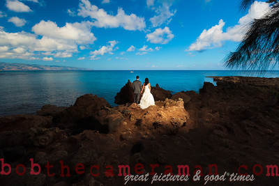 IMG_4286-Roozbeh and Ameneh honeymoon photo session-Shark's Cove-Bonzai Beach-North Shore-Oahu-August 2012-Edit