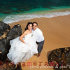 IMG_4394-Roozbeh and Ameneh honeymoon photo session-Shark's Cove-Bonzai Beach-North Shore-Oahu-August 2012