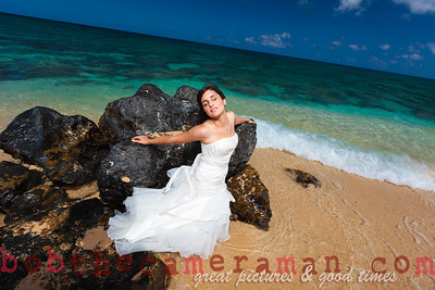 IMG_4403-Roozbeh and Ameneh honeymoon photo session-Shark's Cove-Bonzai Beach-North Shore-Oahu-August 2012