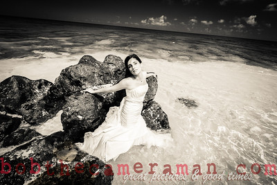 IMG_4406-Roozbeh and Ameneh honeymoon photo session-Shark's Cove-Bonzai Beach-North Shore-Oahu-August 2012-Edit-2