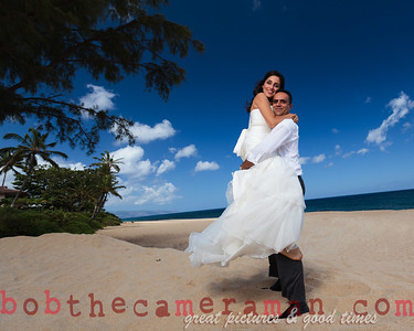 IMG_4366-Roozbeh and Ameneh honeymoon photo session-Shark's Cove-Bonzai Beach-North Shore-Oahu-August 2012