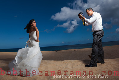 IMG_4373-Roozbeh and Ameneh honeymoon photo session-Shark's Cove-Bonzai Beach-North Shore-Oahu-August 2012