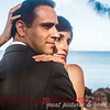 DSC_3668-Roozbeh and Ameneh honeymoon photo session-Shark's Cove-Bonzai Beach-North Shore-Oahu-August 2012