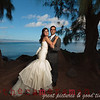 IMG_4253-Roozbeh and Ameneh honeymoon photo session-Shark's Cove-Bonzai Beach-North Shore-Oahu-August 2012-Edit