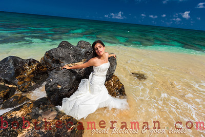 IMG_4406-Roozbeh and Ameneh honeymoon photo session-Shark's Cove-Bonzai Beach-North Shore-Oahu-August 2012-Edit