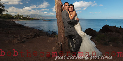 IMG_4275-Roozbeh and Ameneh honeymoon photo session-Shark's Cove-Bonzai Beach-North Shore-Oahu-August 2012-Edit