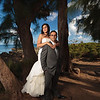 IMG_4263-Roozbeh and Ameneh honeymoon photo session-Shark's Cove-Bonzai Beach-North Shore-Oahu-August 2012