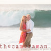 IMG_6481-Scott and Ashley anniversary portrait-Sunset Beach-North Shore-Oahu-Hawaii-October 2014