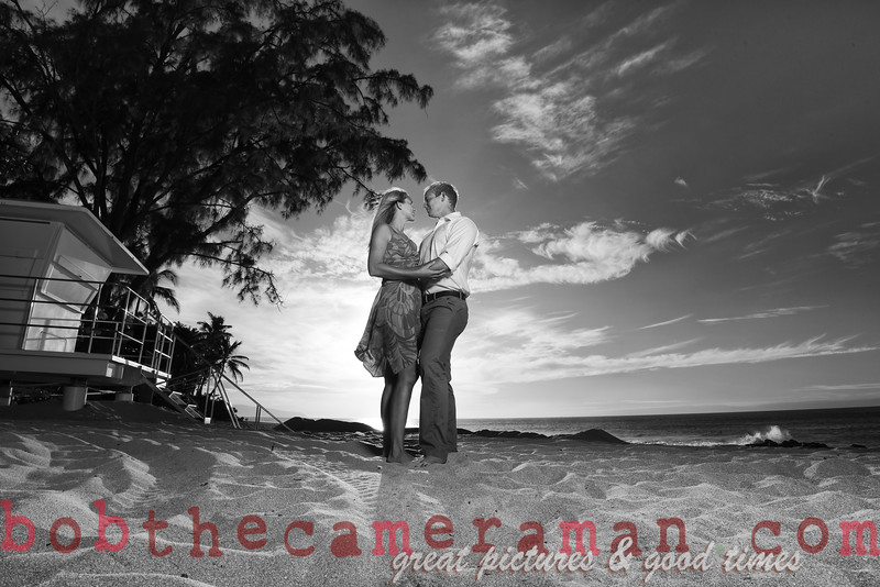 IMG_4193-Scott and Ashley anniversary portrait-Sunset Beach-North Shore-Oahu-Hawaii-October 2014-Edit