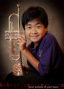 IMG_0187-Highlands Intermediate School Band portraits-Pearl City Cultural Center-Oahu-Hawaii-November 2010